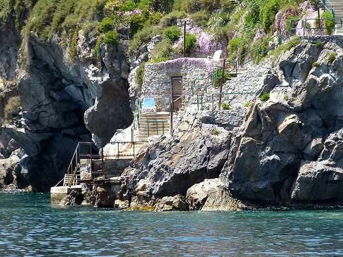 Kalabrien-Urlaub-Sizilien-Bild-040