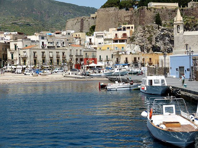 Kalabrien-Urlaub-Sizilien-Bild-042