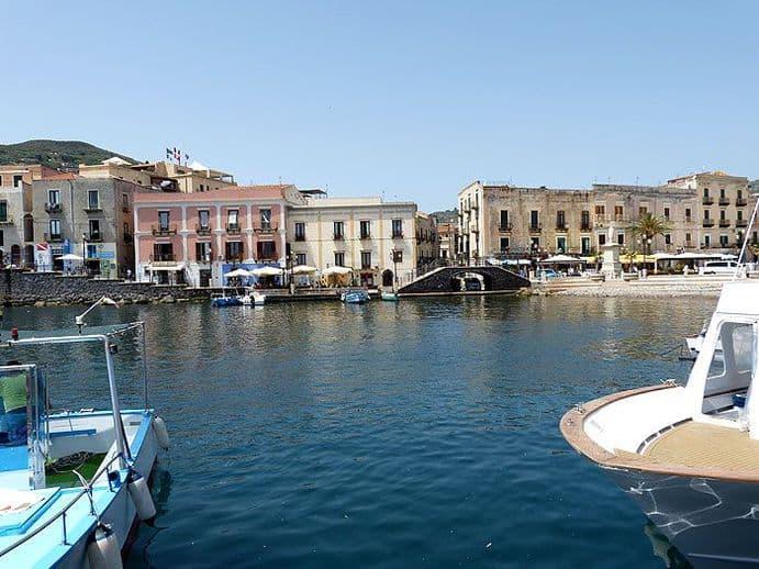 Kalabrien-Urlaub-Sizilien-Bild-044