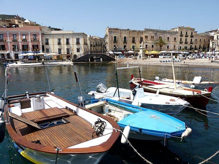 Kalabrien-Urlaub-Sizilien-Bild-045