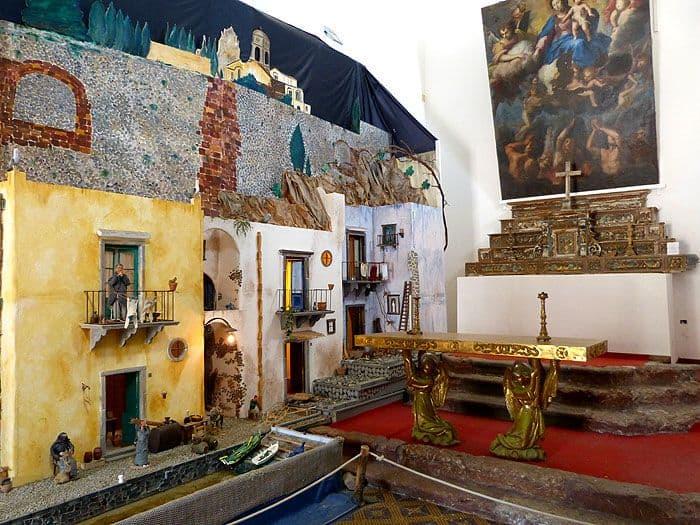 Kalabrien-Urlaub-Sizilien-Bild-046