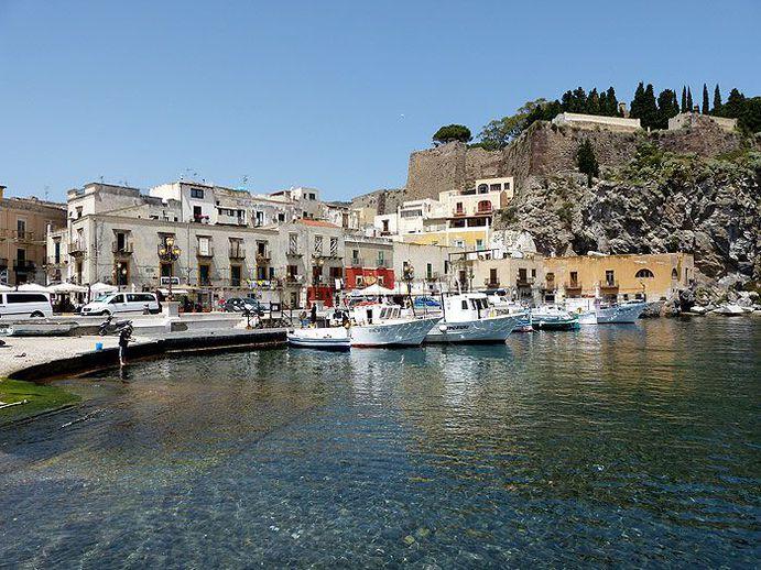 Kalabrien-Urlaub-Sizilien-Bild-047