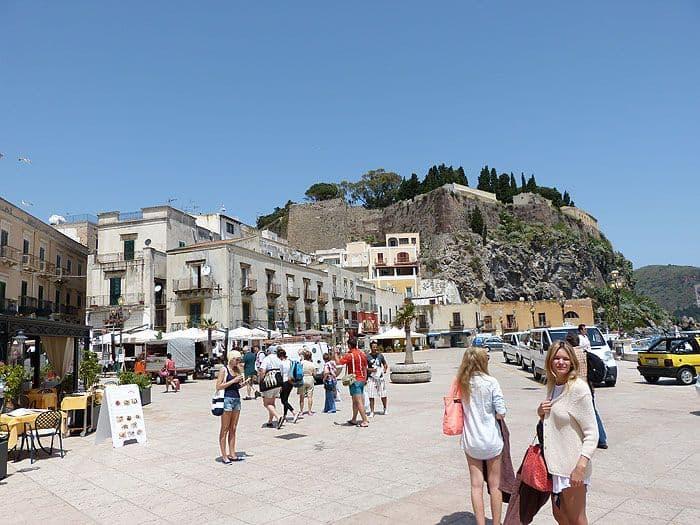 Kalabrien-Urlaub-Sizilien-Bild-048