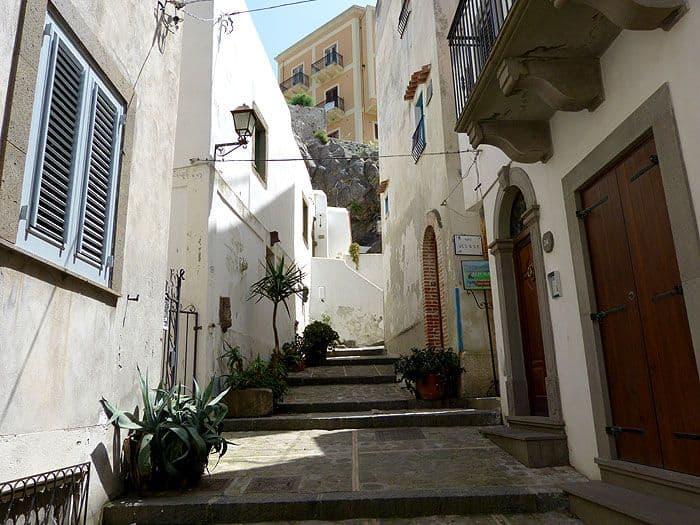 Kalabrien-Urlaub-Sizilien-Bild-054