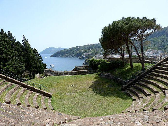 Kalabrien-Urlaub-Sizilien-Bild-059