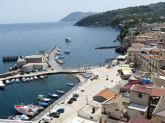 Kalabrien-Urlaub-Sizilien-Bild-060