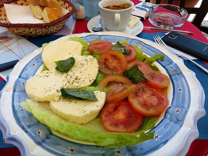 Kalabrien-Urlaub-Sizilien-Bild-063