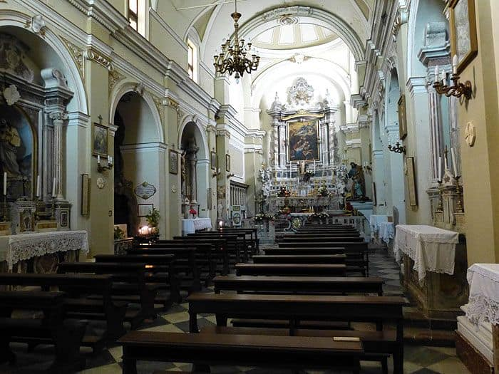 Kalabrien-Urlaub-Sizilien-Bild-065