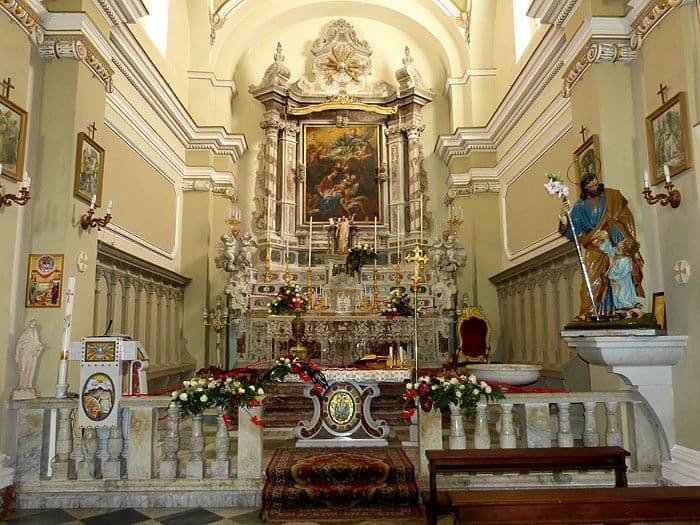 Kalabrien-Urlaub-Sizilien-Bild-066