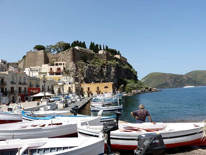 Kalabrien-Urlaub-Sizilien-Bild-069