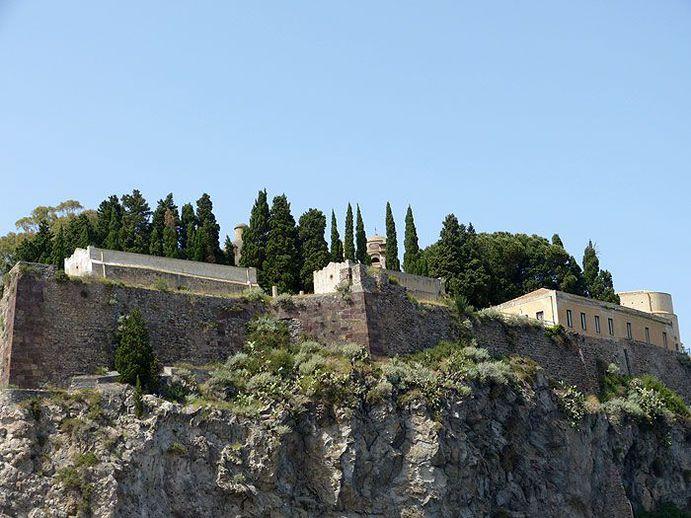 Kalabrien-Urlaub-Sizilien-Bild-075