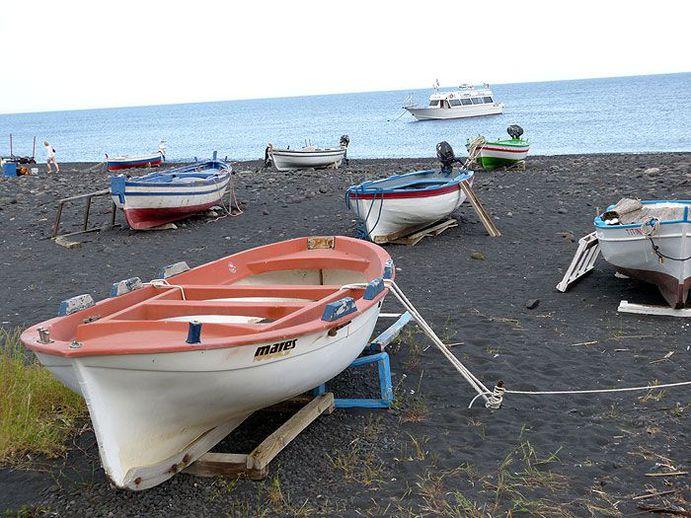 Kalabrien-Urlaub-Sizilien-Bild-091