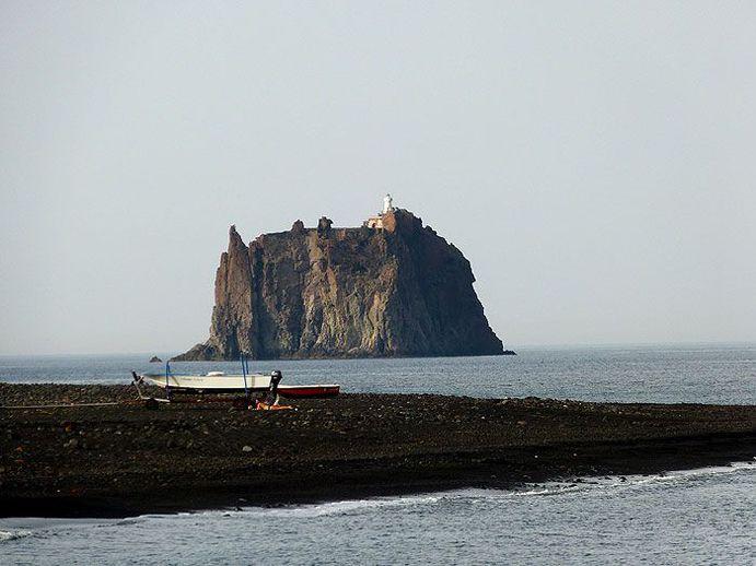 Kalabrien-Urlaub-Sizilien-Bild-101