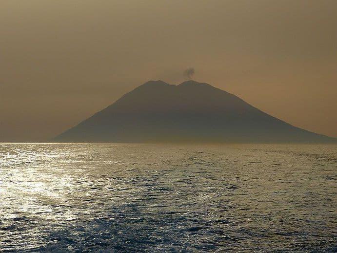 Kalabrien-Urlaub-Sizilien-Bild-103