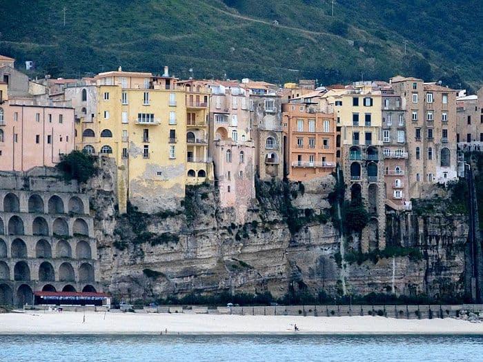 Kalabrien-Urlaub-Sizilien-Bild-104