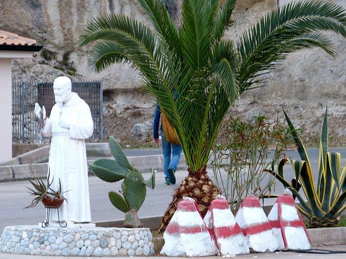 Kalabrien-Urlaub-Sizilien-Bild-106
