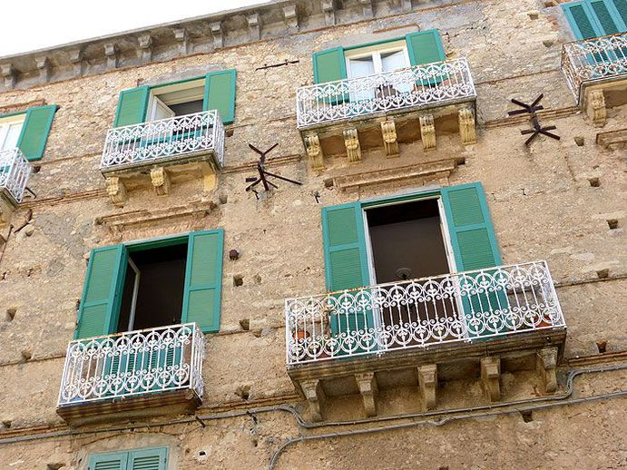 Kalabrien-Urlaub-Sizilien-Bild-158