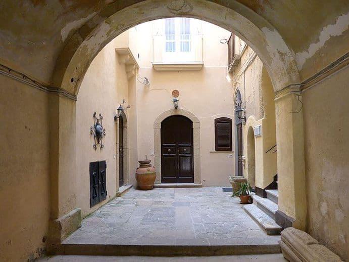 Kalabrien-Urlaub-Sizilien-Bild-159