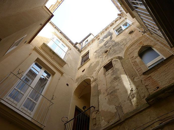 Kalabrien-Urlaub-Sizilien-Bild-160
