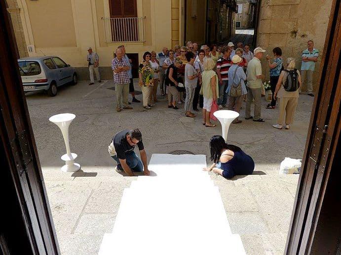 Kalabrien-Urlaub-Sizilien-Bild-169