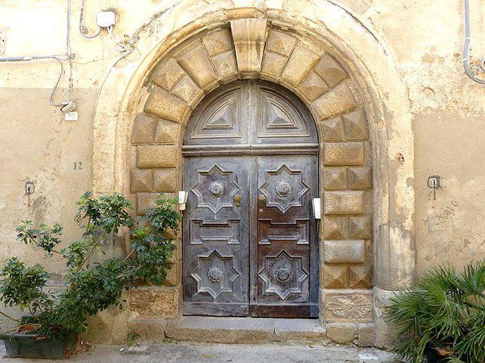 Kalabrien-Urlaub-Sizilien-Bild-171
