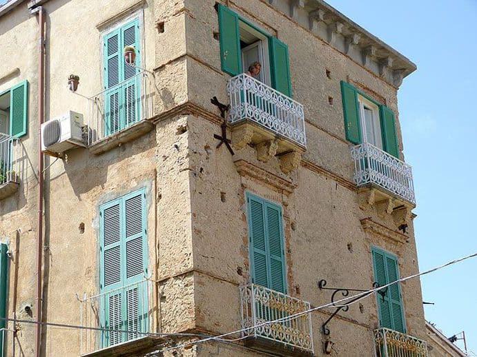 Kalabrien-Urlaub-Sizilien-Bild-172
