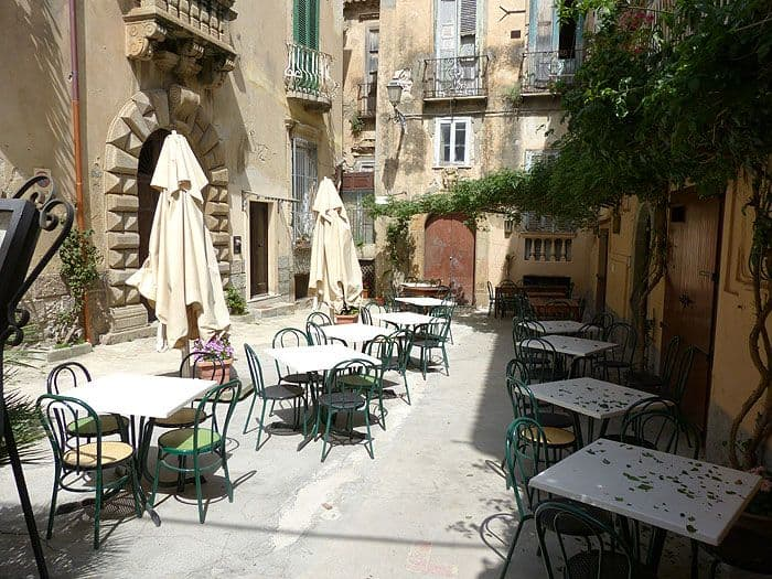 Kalabrien-Urlaub-Sizilien-Bild-175