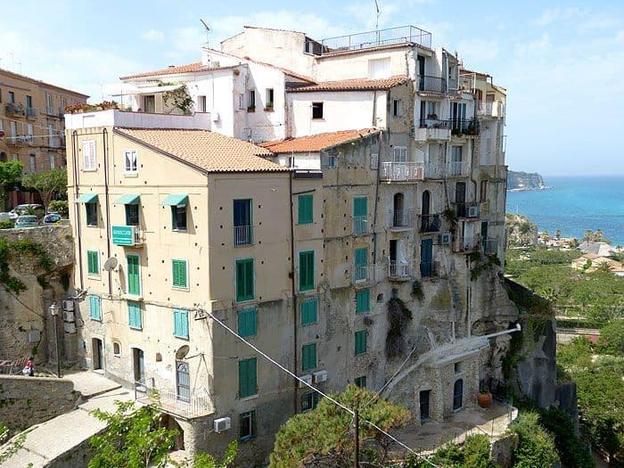 Kalabrien-Urlaub-Sizilien-Bild-177