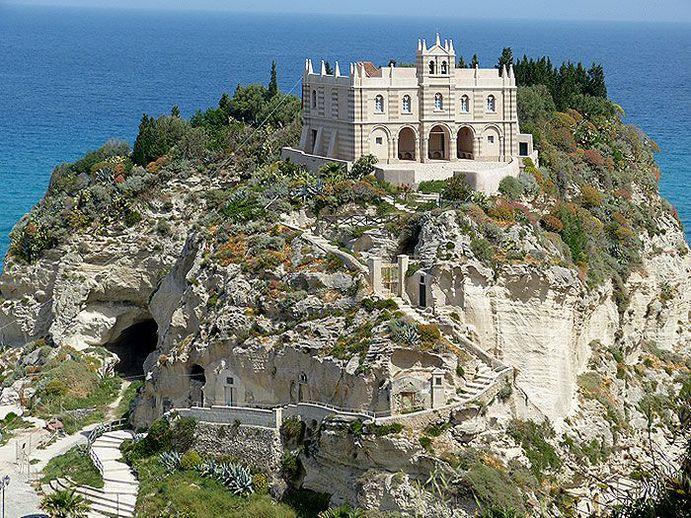 Kalabrien-Urlaub-Sizilien-Bild-178