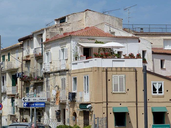 Kalabrien-Urlaub-Sizilien-Bild-180