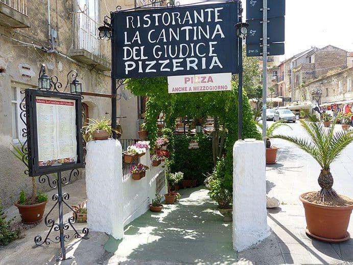 Kalabrien-Urlaub-Sizilien-Bild-181
