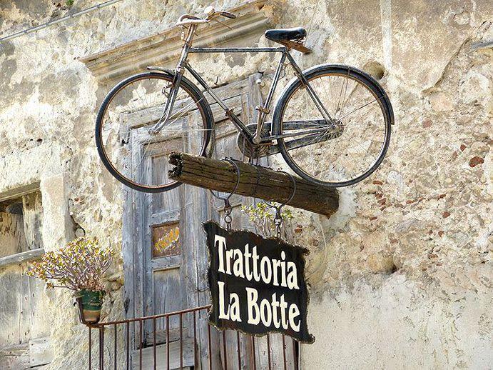 Kalabrien-Urlaub-Sizilien-Bild-182
