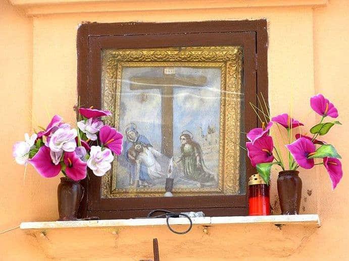 Kalabrien-Urlaub-Sizilien-Bild-183