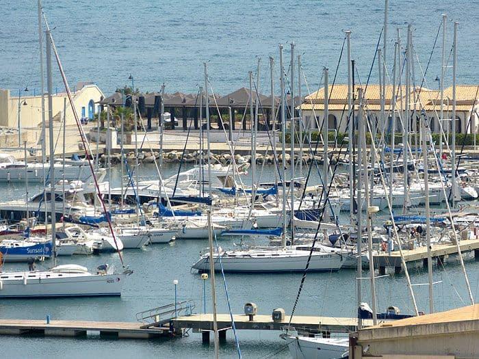 Kalabrien-Urlaub-Sizilien-Bild-185