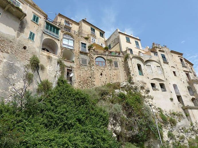 Kalabrien-Urlaub-Sizilien-Bild-186