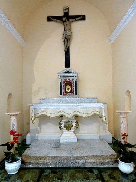 Kalabrien-Urlaub-Sizilien-Bild-205