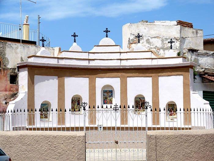 Kalabrien-Urlaub-Sizilien-Bild-206