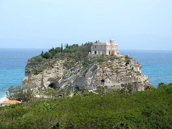 Kalabrien-Urlaub-Sizilien-Bild-207