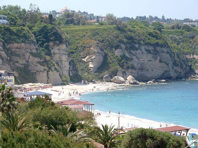 Kalabrien-Urlaub-Sizilien-Bild-210