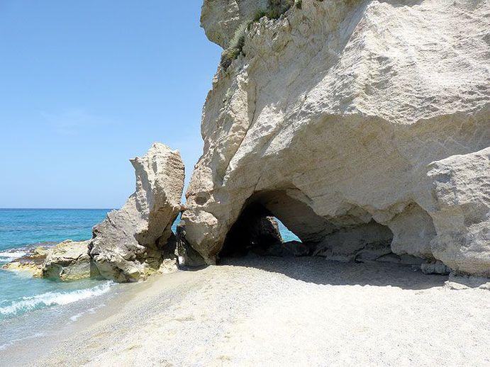 Kalabrien-Urlaub-Sizilien-Bild-212