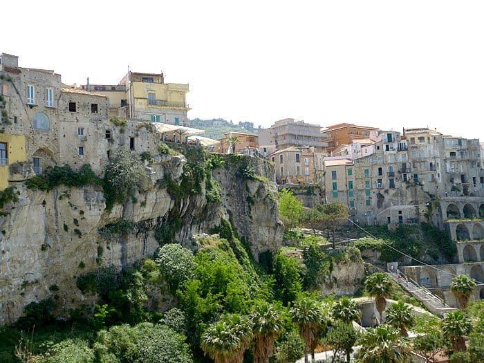 Kalabrien-Urlaub-Sizilien-Bild-217