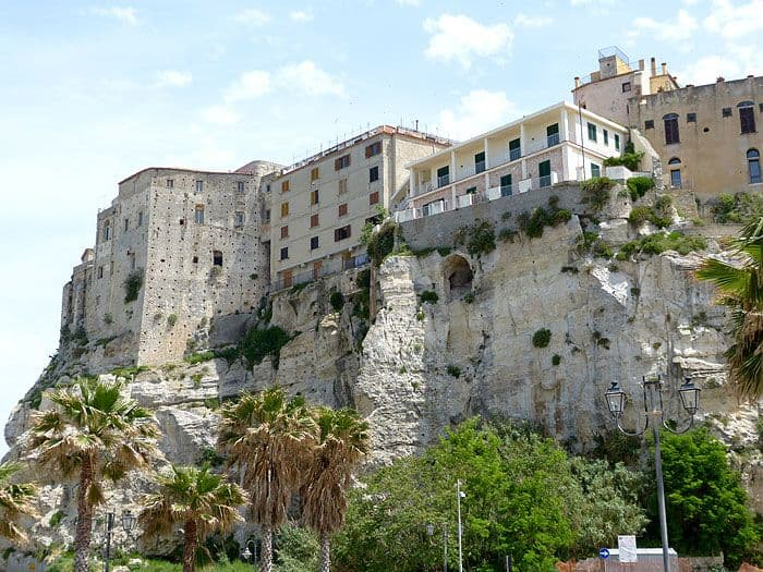 Kalabrien-Urlaub-Sizilien-Bild-218