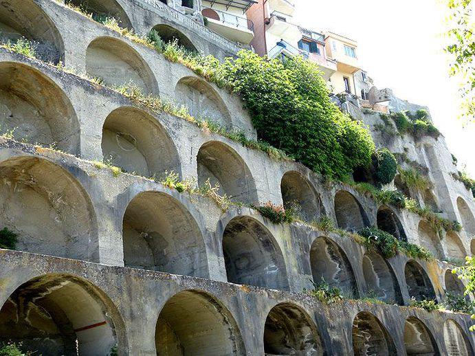 Kalabrien-Urlaub-Sizilien-Bild-219