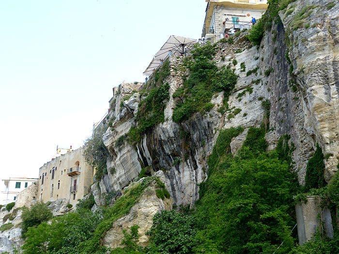 Kalabrien-Urlaub-Sizilien-Bild-221