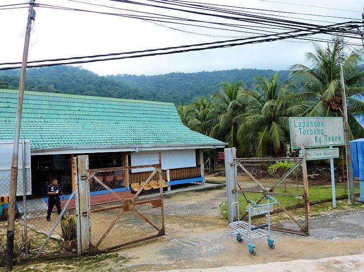 tioman-urlaub-malaysia-bild-030