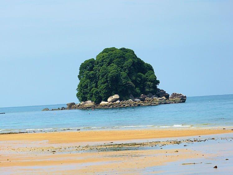 tioman-urlaub-malaysia-bild-036