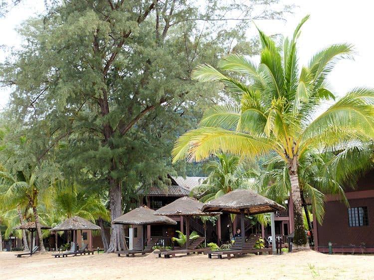 tioman-urlaub-malaysia-bild-038