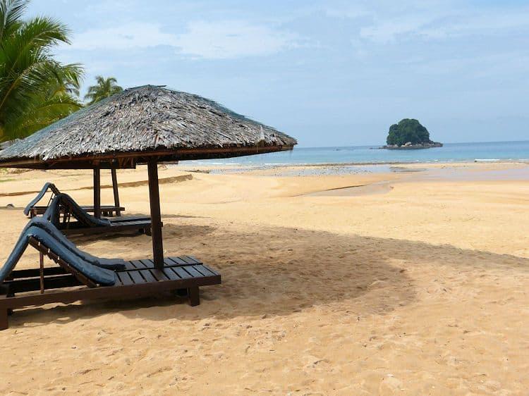 tioman-urlaub-malaysia-bild-041