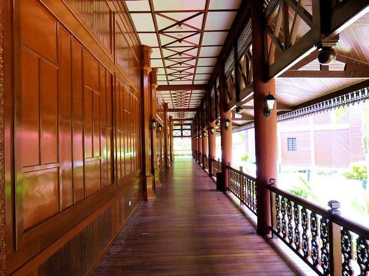 tioman-urlaub-malaysia-bild-051