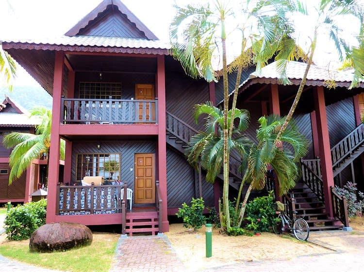 tioman-urlaub-malaysia-bild-061